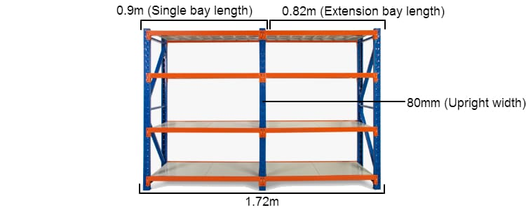 shelf_measurement_0.9