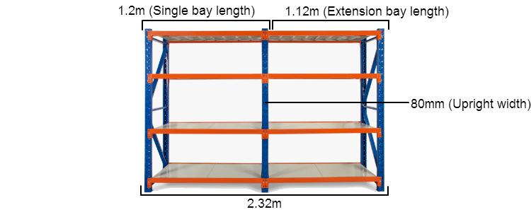 shelf_measurement_0.9