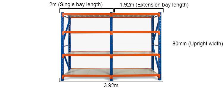 measurement-2m