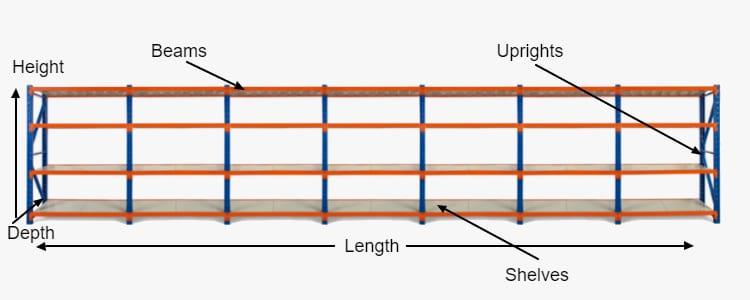 shelves_description_7